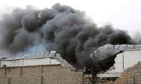 """Conditions de vie """"catastrophiques"""" au Yémen, selon l'ONU"""