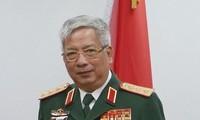 Vietnam-France: renforcer la coopération dans la défense