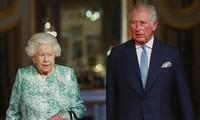 Le prince Charles prendra la succession d'Élisabeth II à la tête du Commonwealth