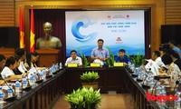 Bientôt une campagne de protection de l'environnement maritime