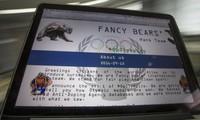 Les Etats-Unis sanctionnent cinq sociétés russes pour piratage