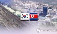 Les deux Corées vont discuter de projets économiques bilatéraux