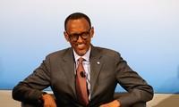 L'Union africaine tient son 31e sommet en Mauritanie