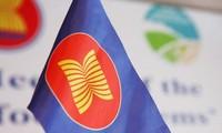L'ASEAN parvient à un accord-cadre sur le réseau des villes intelligentes