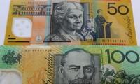 Commerce: l'Australie met en garde