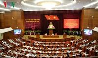 Conférence nationale sur la valorisation de la démocratie