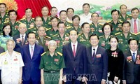Congrès national des anciens combattants devenus entrepreneurs