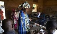 Un second tour de présidentielle au Mali
