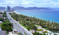 Le Vietnam classé 23e des meilleures destinations pour les seniors