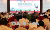 Forum sur le développement des régions peuplées d'ethnies minoritaires 2018
