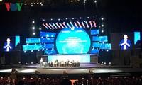 L'initiative « Réseau d'innovation vietnamien » rendue public