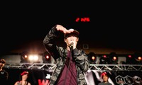 Trung Bao, le beatboxer vietnamien qui tutoie les sommets
