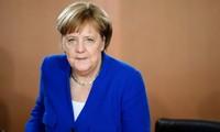 Les partis de la coalition allemande en recul dans les intentions de vote