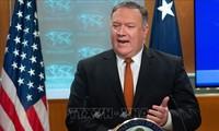 """""""Les États-Unis vont gagner la guerre commerciale avec la Chine"""""""