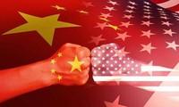Livre blanc de Pékin sur la guerre commerciale avec Washington