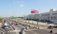 IDE: l'attractivité de Binh Duong se confirme