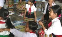 Journée internationale de la jeune fille : ONU appelle à donner corps à leurs idées