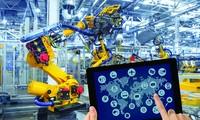 L'industrie 4.0 pourrait faire augmenter la croissance du PIB de 7 à 16%