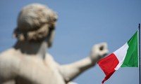 Italie: La Chambre des députés vote la confiance, budget approuvé