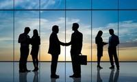 Forum d'entreprises Vietnam-Grèce