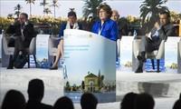 Pacte migratoire: vague de désistements à la réunion de Marrakech