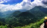 Le parc national Hoàng Liên figure parmi les 28 meilleures destinations du monde en 2019