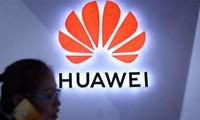 """Affaire Huawei : la Chine dénonce les """"manipulations politiques"""" des États-Unis"""