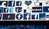 Facebook annonce de nouveaux outils pour lutter contre les ingérences