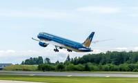 Vietnam: bientôt des vols directs vers les États-Unis