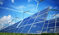 Le Vietnam privilégie les énergies renouvelables