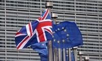 Brexit: un timide espoir de compromis