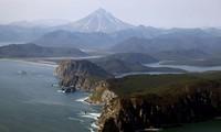 Russie/Japon: constituer un groupe de travail pour la coopération sur les îles controversées