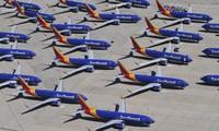 Pour la première fois, Boeing reconnaît des défauts dans les simulateurs de vol du 737 Max