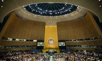 Des questions brûlantes au coeur du Sommet mondial sur le climat 2019