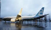 Boeing : Une pièce des 737 Max pourrait présenter des défauts