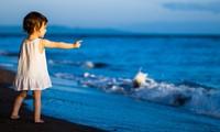 Le 8 juin, on célèbre la Journée mondiale de l'océan