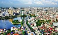 Investissements étrangers début 2019: le Vietnam reste très attractif