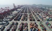 La Chine ripostera si les États-Unis continuent de faire monter la tension