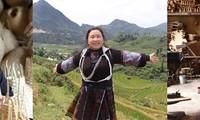 La série «Les Gardiens» de CNN sur le Vietnam