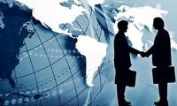 Améliorer la qualité de l'intégration économique internationale