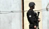 Brésil: au moins 52 morts lors d'une mutinerie dans une prison