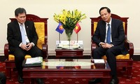 Vietnam to enhance social and cultural cooperation within ASEAN