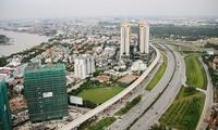 Dông Nai veut devenir une province du futur