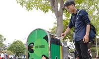 Le lien direct entre déchets-environnement-santé et les solutions de traitement