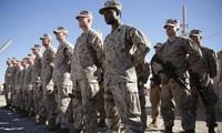 Les États-Unis vont retirer 5 000 soldats d'Afghanistan
