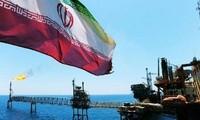 Les États-Unis sanctionneront ceux qui achètent le pétrole iranien