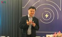 Lotus, le réseau social vietnamien, bientôt en vigueur
