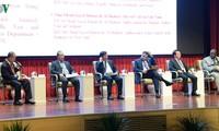 Le Moyen-Orient et l'Afrique, des partenaires potentiels du Vietnam