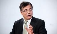 Perspectives économiques du Vietnam dans la nouvelle conjoncture