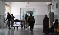 Séisme au Pakistan : 19 morts et plus de 300 blessés